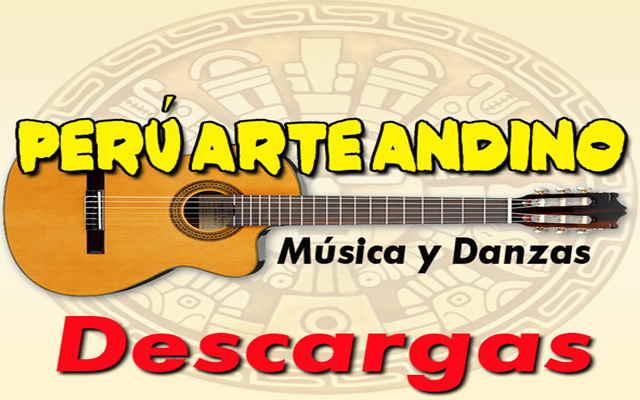 descargar audios limpios de danzas peruanas