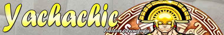 Yachachic blog de danzas folkloricas del peru