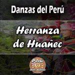 Herranza de Huañec