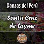 Santa Cruz de Layme