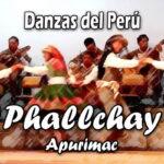 Phallchay